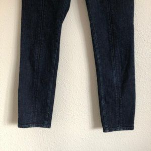 Anthropologie Jeans - 2/$25 Pilcro and the Letterpress High Waist 26